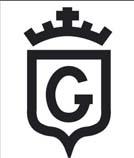 Hierro de Gervás Díez, D. Germán