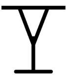 Hierro de Vega de Algodor