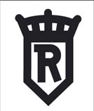 Hierro de Conde de Ruiseñada, Herederos del Excmo. Sr.
