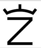 Hierro de Zacarías Moreno